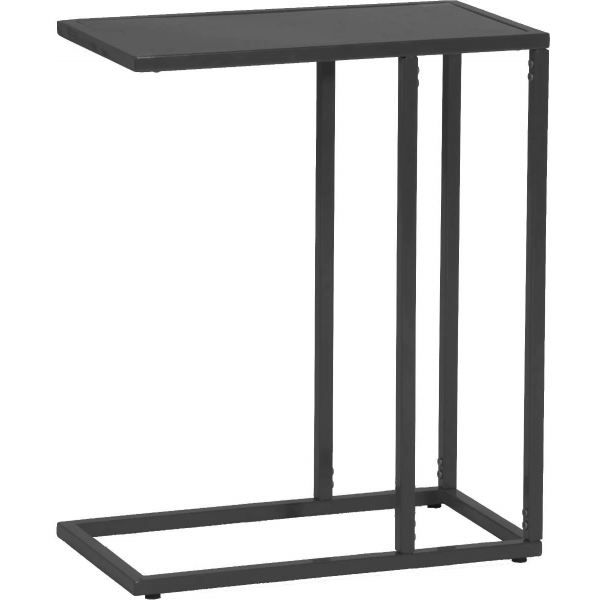 Table d 39 appoint metal achat vente table d 39 appoint for Table d appoint transparente