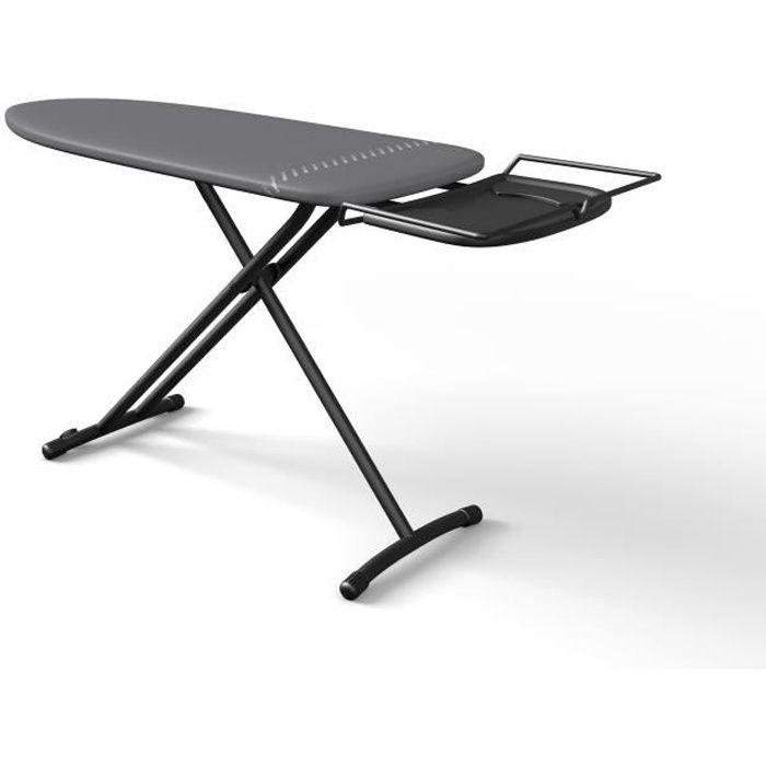 Laurastar Table A Repasser Plusboard Gris Achat Vente Table