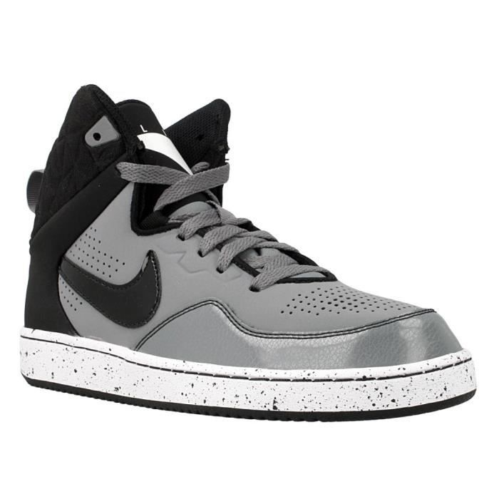 Chaussures Nike First Flight