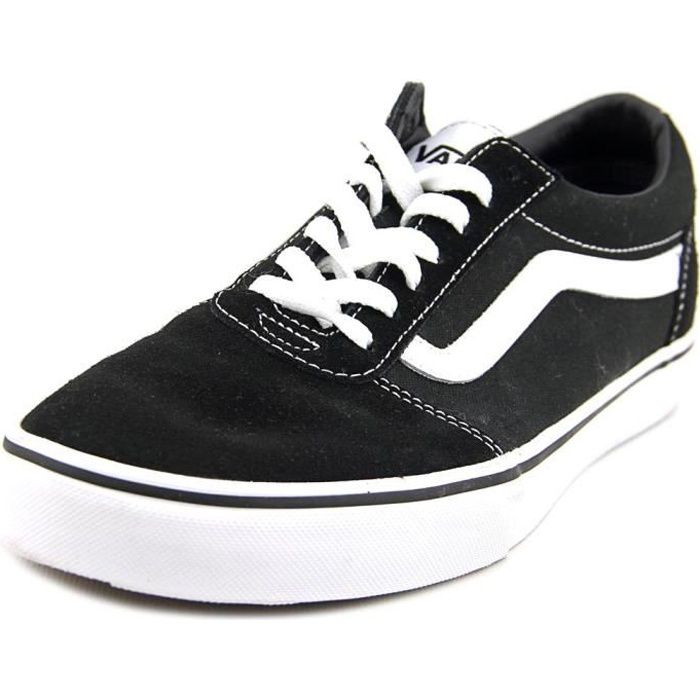 chaussures vans pour fille