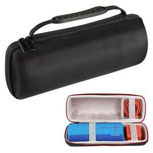 ENCEINTE NOMADE LuckyNV Travel Carrying Case pour Ultimate Ears UE