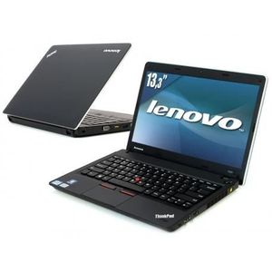 ORDINATEUR PORTABLE Lenovo Thinkpad Edge E320