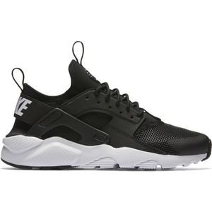 BASKET Basket NIKE AIR HUARACHE RUN ULTRA GS
