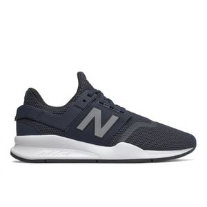 new balance mz501v1 baskets homme