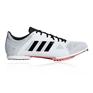 the latest fcc7a a6b86 CHAUSSURES DE RUNNING Adidas Hommes Adizero Middle Distance Chaussures D