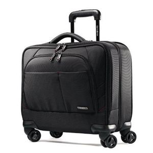 VALISE - BAGAGE SAMSONITE bagages xénon 2 spinner bureau mobile 1Z