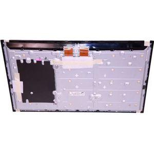 PACK TV LED ET ACCESSOIRES SAMSUNG. Dalle Lcd Hf320bgs-v1,vfh4bs1 88 Pour PIE
