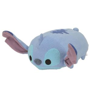PELUCHE Peluche Tsum Tsum Disney : Stitch 30 cm