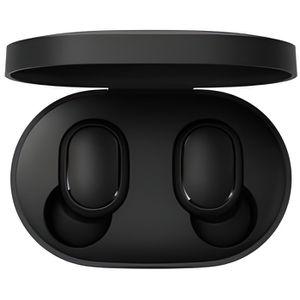CASQUE - ÉCOUTEURS Xiaomi Redmi Airdots Sport Écouteurs TWS Bluetooth