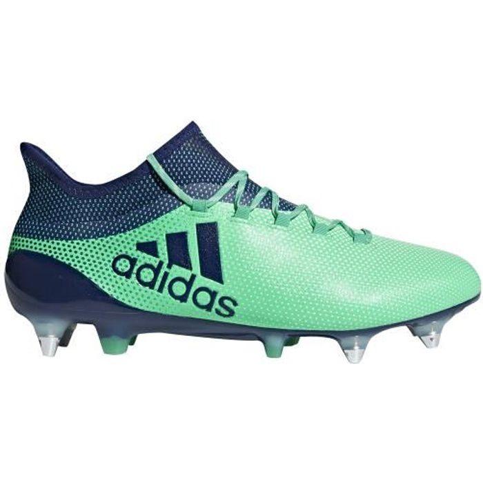 Chaussures de football adidas X 17.1 SG