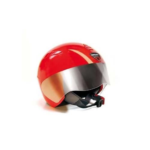 Peg Perego Casque pour Ducati