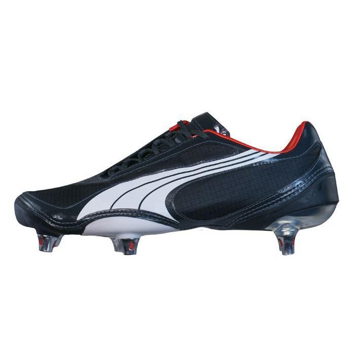 Puma V1.08 SG hommes chaussures