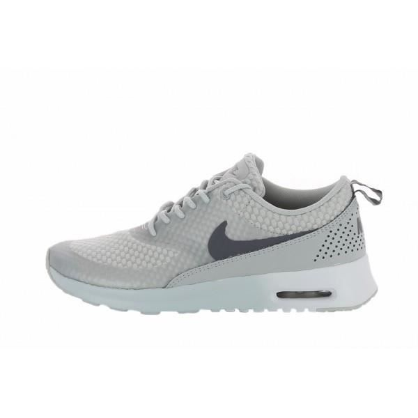 competitive price af2ef f00d2 nike air max thea enfant