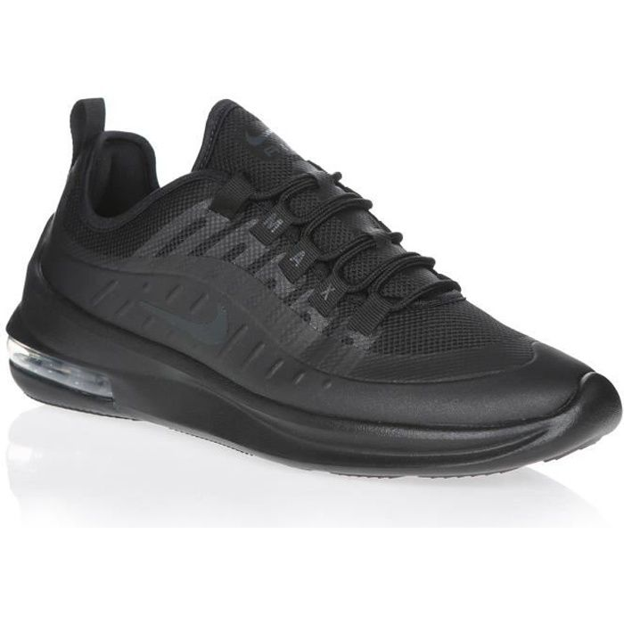 BASKET MULTISPORT Baskets Nike Air Max Axis