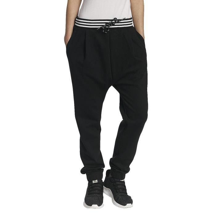 Adidas originals Femme Pantalons & Shorts Jogging PW HU