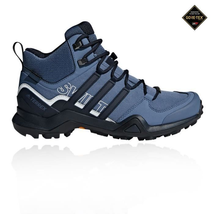 chaussure de marche femmes adidas