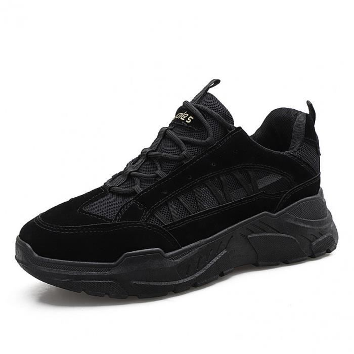 Homme Chaussure Plateforme Chaussure Chaussure Plateforme Homme Plateforme Chaussure Homme Plateforme Homme D2I9WEH