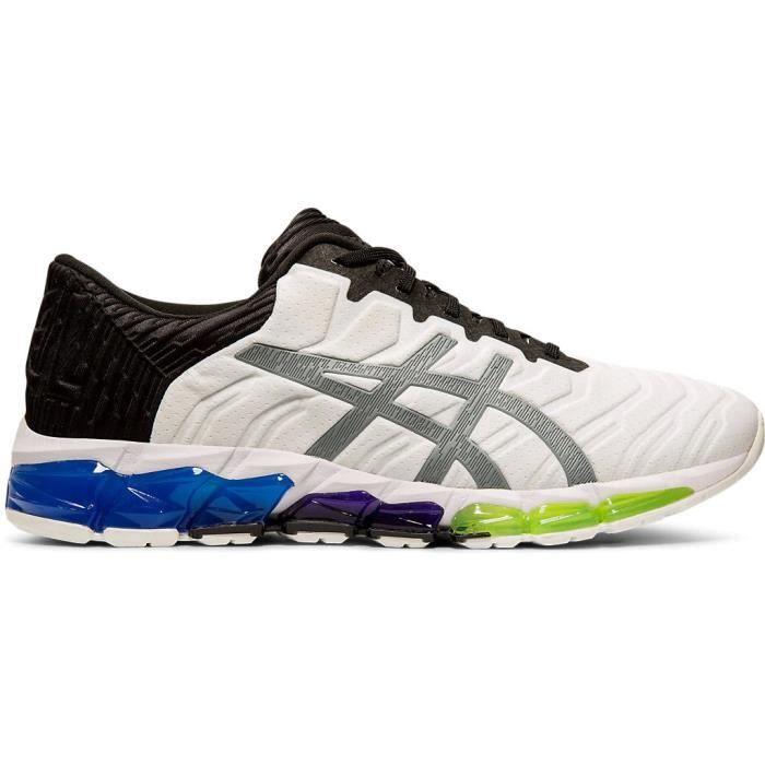 Chaussures de running Asics Gel-Quantum 360 5