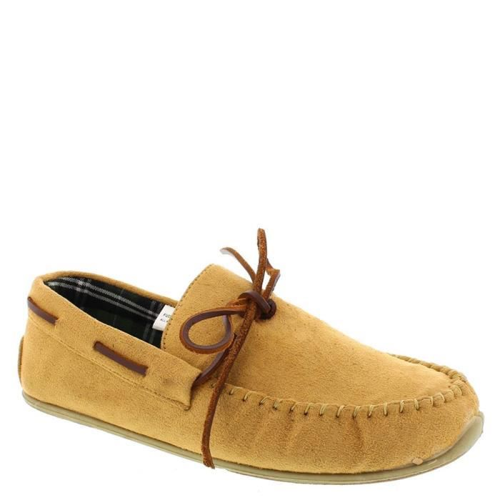 Mens Fudd Slipper CUWVI Taille-39
