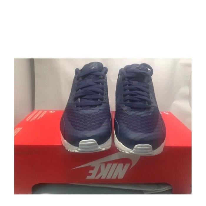 NIKE AIR MAX 90 ULTRA 2.0 881925401