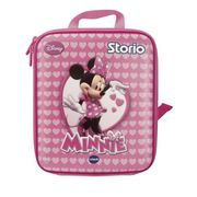 PROTECTION MULTIMÉDIA VTECH Storio - Sac à dos Disney Minnie