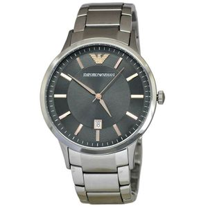 MONTRE Armani Dress AR2514 Montre