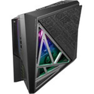 UNITÉ CENTRALE  ASUS ROG G21CN-FR076T - Intel Core i7-8700 16 Go S