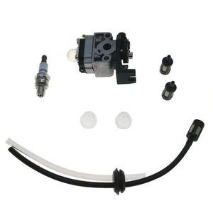 Remplacement Bougie Allumage Compatible Avec Capuchon Honda GX110 GX120 GX140 GX160 GX200