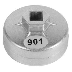 Taille : 10mm NO LOGO L-Libao 20pcs 0.5mm 0.5x4mm Diam/ètre Fil /à Ressort de Compression en Acier Inoxydable 0,5 mm Diam/ètre ext/érieur 4 mm Longueur 10-50mm