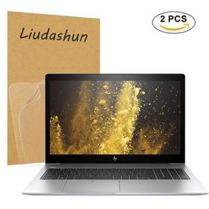 ORDINATEUR PORTABLE Liudashun 15.6