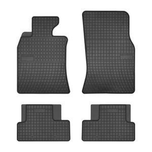 tapis mini cooper achat vente tapis mini cooper pas cher cdiscount. Black Bedroom Furniture Sets. Home Design Ideas