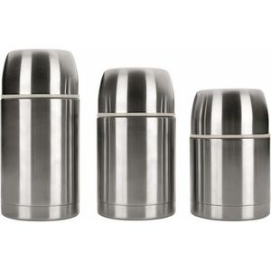 thermos alimentaire achat vente thermos alimentaire pas cher cdiscount. Black Bedroom Furniture Sets. Home Design Ideas