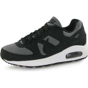 BASKET Nike Air Max Command Flex noir, baskets mode mixte