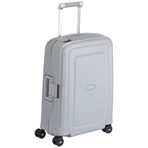 VALISE - BAGAGE Samsonite Bagage Cabine S'cure Spinner - 55X40X20,