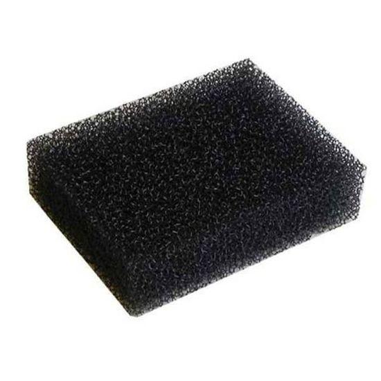 Filtre mousse pour aspirateur Rowenta RS-RT4042