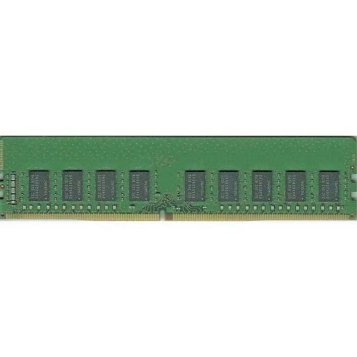 32 Go de Ram 4x 8 Go de mémoire Hp Omen X Desktop Omen X 900 019 Ddr4 2133 Mhz Dimm