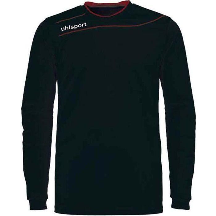 Maillots de gardien de but Uhlsport Stream 3.0 Gk Shirt