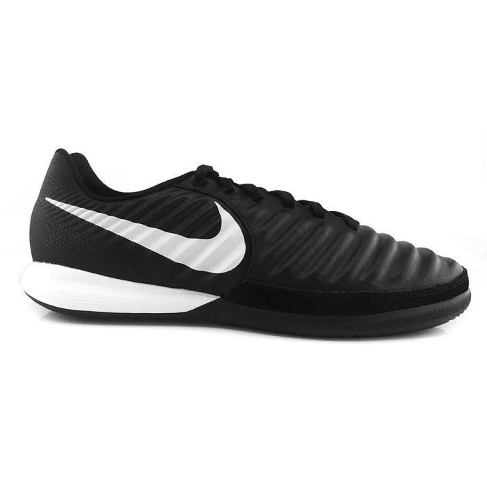 Chaussures Nike Tiempo Lunar Legend Pro IC