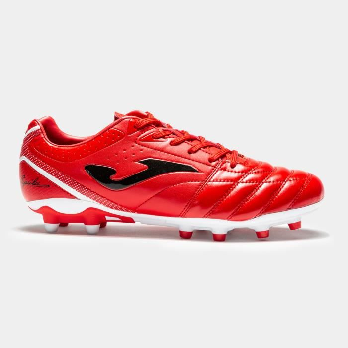 Chaussures de football Joma Aguila FG 906 - rouge - 40