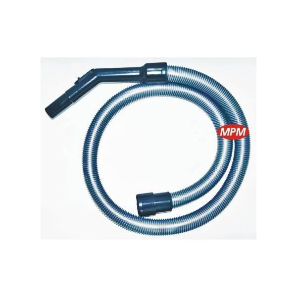 flexible diametre 32 aspirateur bully vorace rowenta RS-RB7991