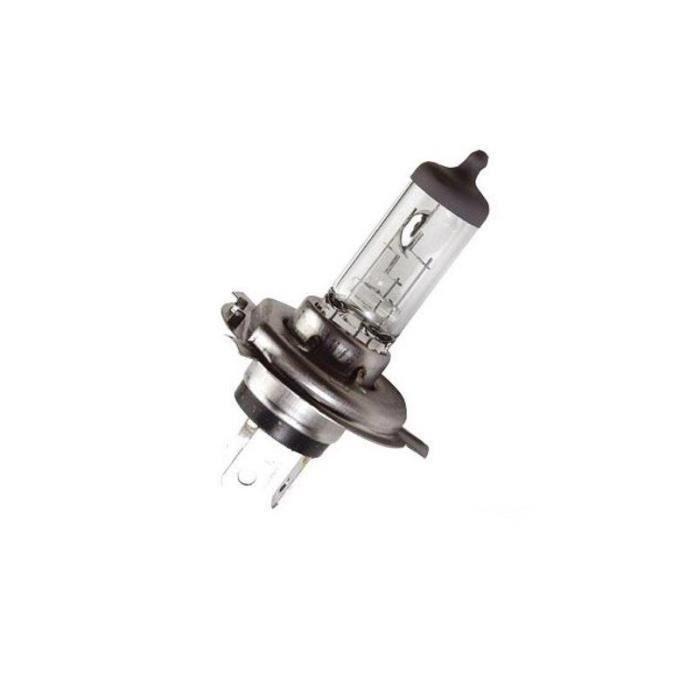 LAMPE/AMPOULE 12V 35/35W HS1 OSRAM PROJECTEUR (PX43T)