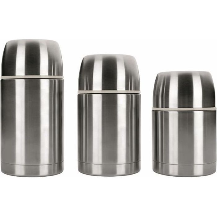 thermos repas chaud achat vente thermos repas chaud. Black Bedroom Furniture Sets. Home Design Ideas