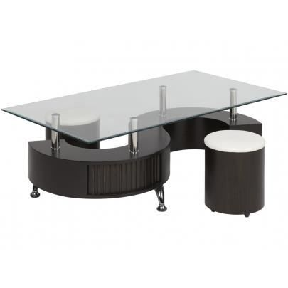 table basse ying