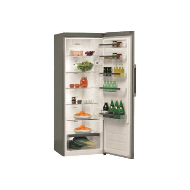 refrigerateur 1 porte tout utile table de cuisine. Black Bedroom Furniture Sets. Home Design Ideas