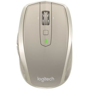 SOURIS LOGITECH Souris Sans Fil MX Anywhere 2 Grise