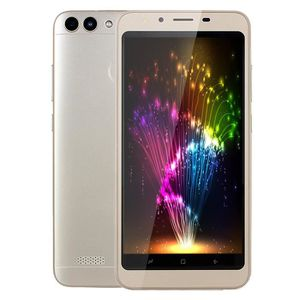 SMARTPHONE 5,0 pouces Caméra HD double Android 4.4 WiFi GPS 5