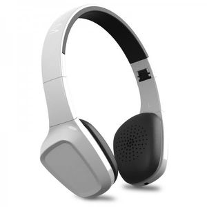 CASQUE AVEC MICROPHONE Casque supra auriculaire Bluetooth avec Microphone