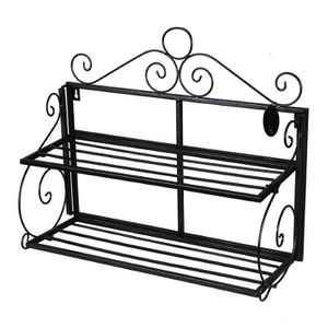 etagere cuisine achat vente etagere cuisine pas cher cdiscount. Black Bedroom Furniture Sets. Home Design Ideas