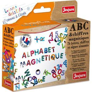 TABLEAU ENFANT JEUJURA - 8970 - Loisir Créatif - ABC Lettres et c