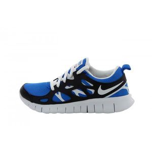 Nike Baskets Free Run